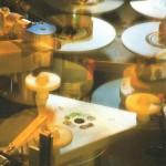 CD.DVD