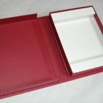 Spec.box 2