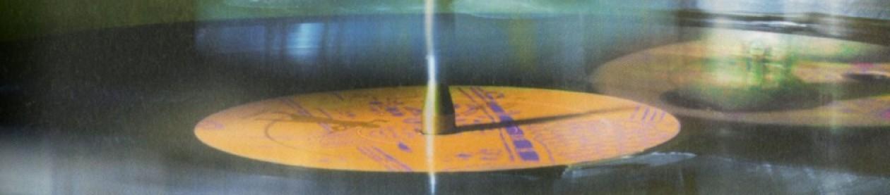 Dancd – full service leverandør af CD, DVD & Vinyl produktioner –  i højeste kvalitet
